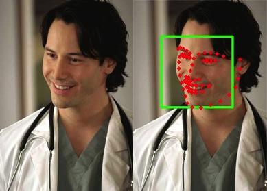 Convolutional neural net for teeth detection – Juan Zapata